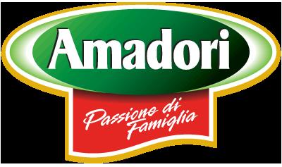 Amadori-1