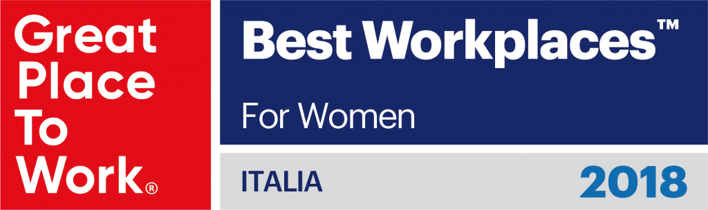 best-workplaces-for-women-2018-002