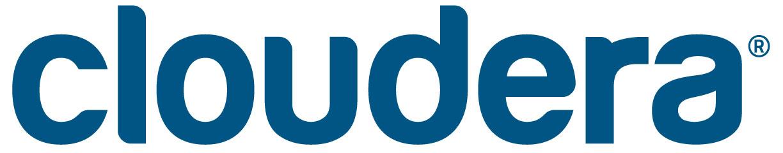 Cloudera_logo_blue
