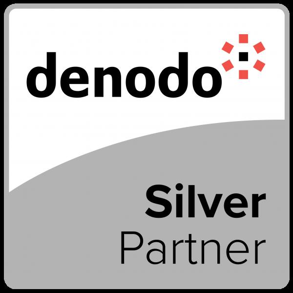 denodo-silver-partner-logo