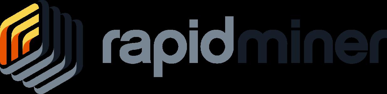 rapidminder